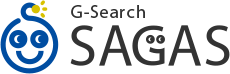 G-Search SAGAS